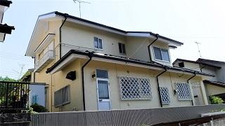 成田市M様邸